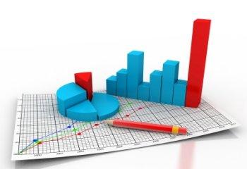 ONLINE Masters in Statistics